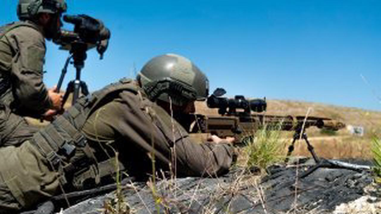 MRAD: The Best Sniper Rifle On the Planet Today?