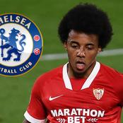 5 Chelsea Players Who Could Be Offered in Exchange For £69m Rated Star This Summer