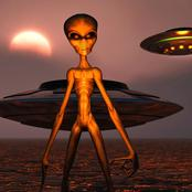 Les extraterrestres existent-ils ? La réponse