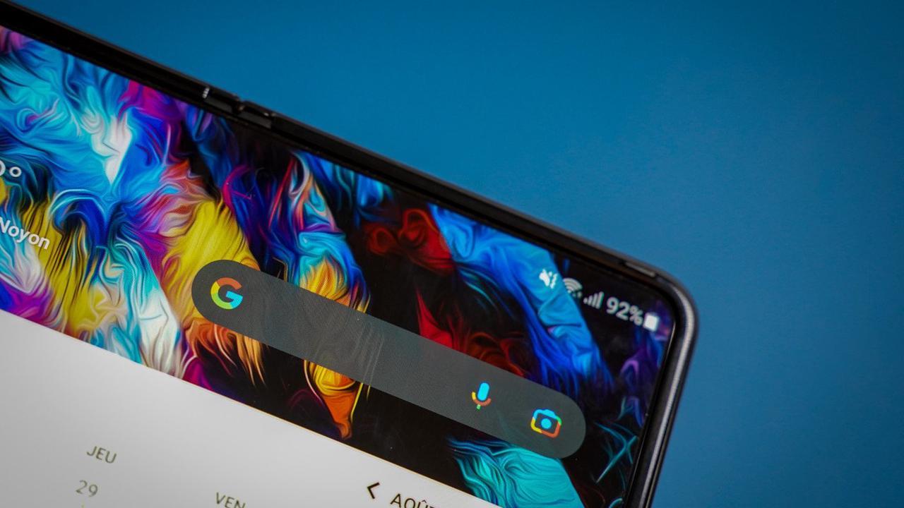 Samsung lance une nouvelle note coûteuse alors que la pandémie réduit le marché des smartphones