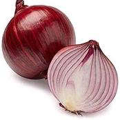 Spiritual And Medical Benefits Of Onions You Must Know.