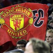Manchester United vs Ac Millan Match Dates Revealed