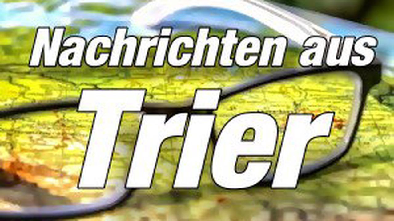 Sommer 2019 – Unwetter in Trier: 200 Einsätze beschäftigen Feuerwehren bis in die Nacht hinein
