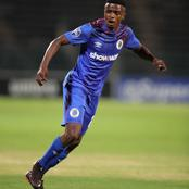 SuperSport eye top spot with victory over TS Galaxy