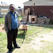 A Gauteng Man is Schemed By a Sangoma But He Blames His Fake Ancestors, How Come?