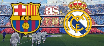Barcelona Vs Real Madrid: Who Has Tougher Games Ahead Between The Two?
