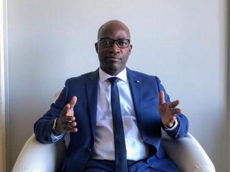 Recap actu du 18 janvier / Blé Goudé lâche Gbagbo et Bédié