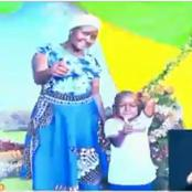 Prayer Of Death: Woman Kills Own Son While Trying To Cast Evil Spirits Out Of Him