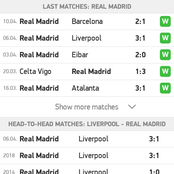 Uefa Analyzed Predictions For Tonight
