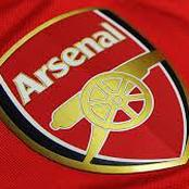 Arsenal could announce the signing of €20m valued center forward.