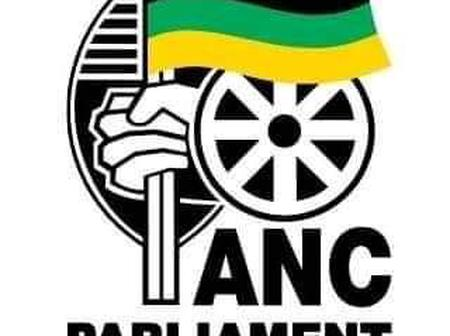 South Africans Must Respect the Will of People Who Elected the ANC to Power - Opinion