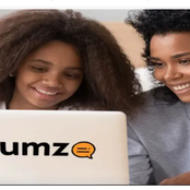Big Win For Teachers Who Want To Make Money Online As Gumzo Makes This Move