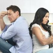 Wives' Corner: How Women Destroy Their Marriages