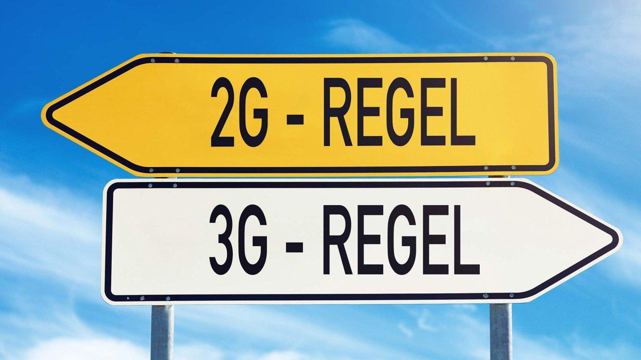 2G in Hamburg ohne Maskenpflicht und Kapazitätsbeschränkungen