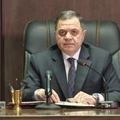 قبل 30 مارس.. رسالة هامة من وزارة الداخلية لجميع أصحاب السيارات