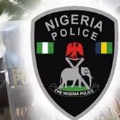 Gunmen Reportedly Attack Police Station In Cross River, Cart away AK-47 Riffle