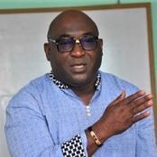 Abdoulaye Traoré dit Ben Badi a-t-il vraiment violé la fille de 19 ans ?