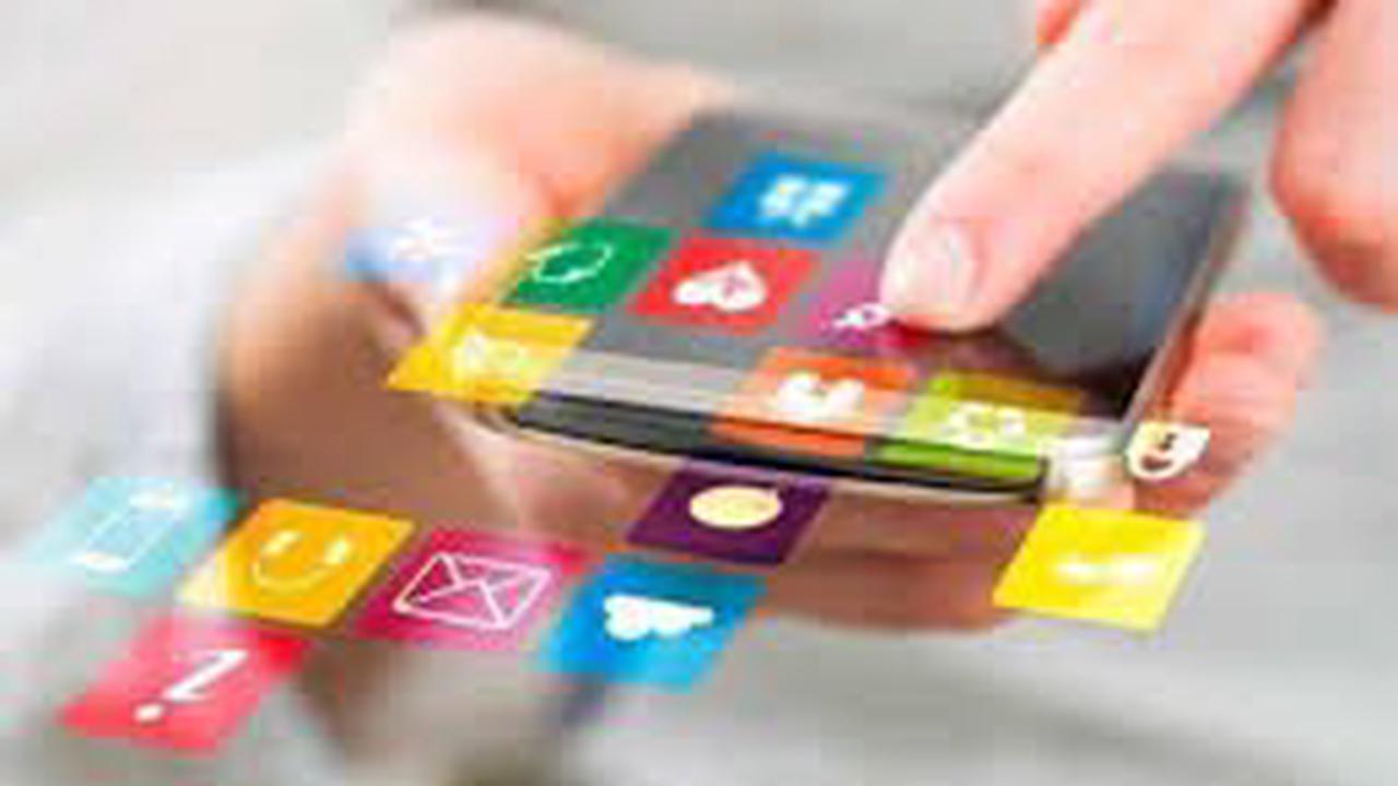 Global IT Spending Market 2021: Industry Outlook, Comprehensive Insights, Growth and Forecast 2030