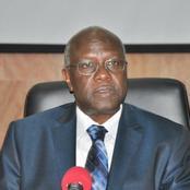 Législatives 2021/ Voici comment et pourquoi Kafana pourrait tomber à Yopougon