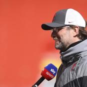 Klopp apologises for remarks about Estadio Alfredo Di Stefano