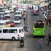 Côte d'Ivoire: Que veut l'ivoirien pour son propre avenir ?