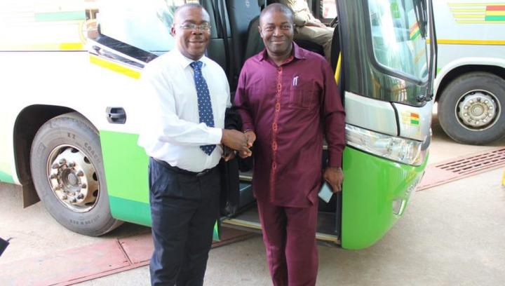 4e54dc90e6493328581fba545172c96e?quality=uhq&resize=720 - Did you ever know that NPP's Nana Akomea is the CEO of STC?