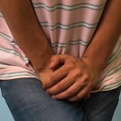 حرقان البول وآلام الحوض قد تشير إلى الإصابة بهذا السرطان الخطير