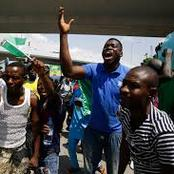 Today's Headlines: Thugs Disrupt PDP North West Congress In Kaduna, Resident Doctors Suspend Strike