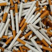 زيادة في أسعار السجائر لصالح التأمين الصحي الشامل..تعرف على موعد تطبيقها وقيمتها..