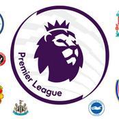 Les clubs qui ont le plus remporté la premier League