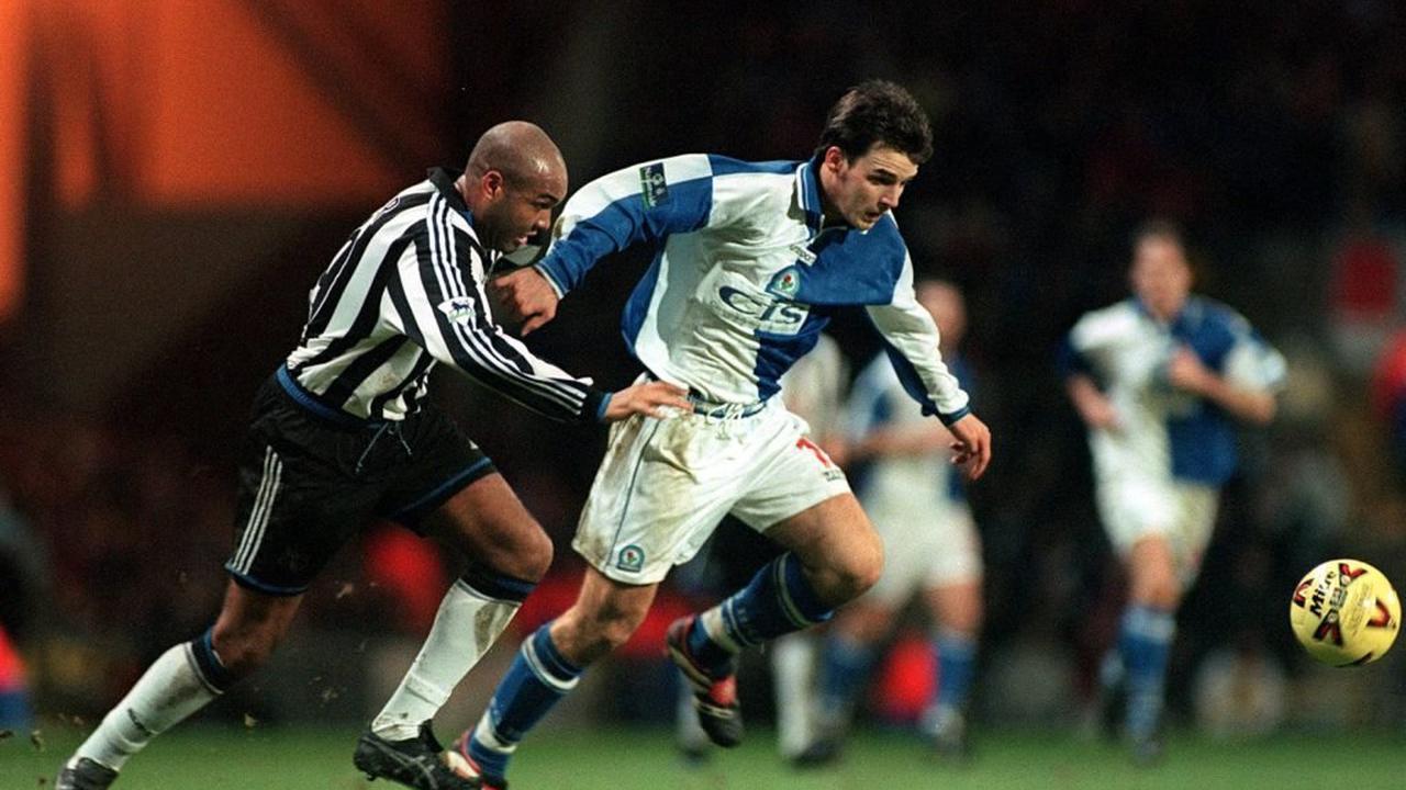 Newcastle United: Mark Douglas claims Joe Willock now keen on move