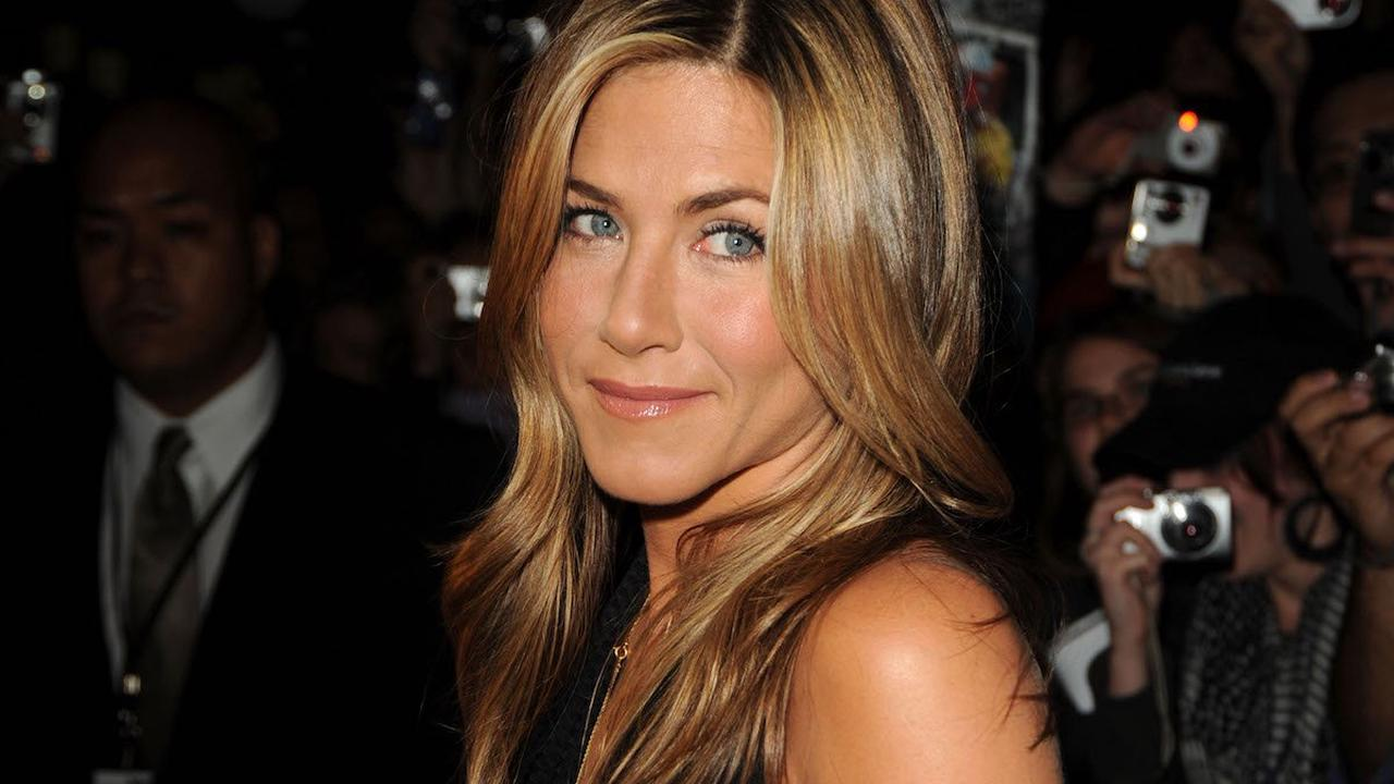 Jennifer Aniston's favourite moisturiser is on sale at a huge discount right now