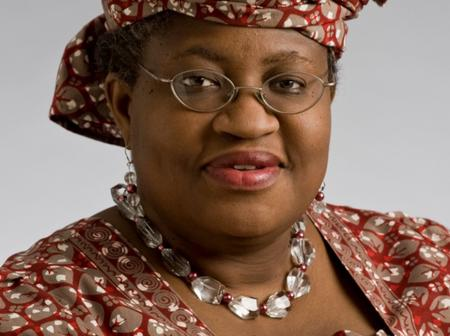 Four interesting facts about the first African and First female Director- General of WTO