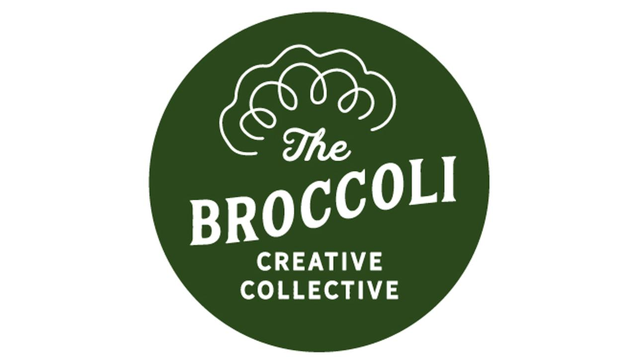Broccoli Creative Collective brings new hopes and beginnings for local artists in 2021