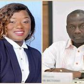 Fraude à Agboville ? Esther Aké sort des preuves accablantes pour le camp Bictogo (Doc)