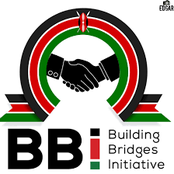 Headache To Uhuru And Raila As Wamalwa Delivers This News About BBI