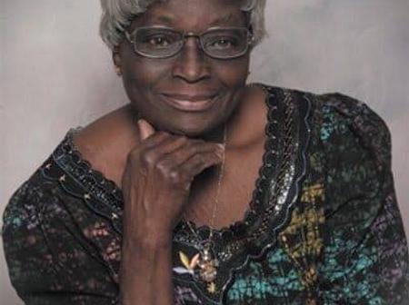 Ajibola Ogundipe The Author Of Brighter Grammar Dies At 92.