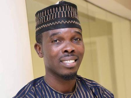 Comic Actor In Nollywood Movies Blasts Headies Award For Not Nominating Q-dot