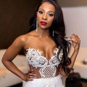SA celebs who stopped and broke off their engagement