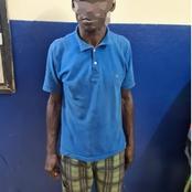 Abobo : Il abuse un petit garçon de 10 ans et se fait cueillir par la police