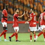 الأهلي يسعى لتحقيق «ثلاثية تاريخية» أمام الطلائع في نهائي كأس مصر والعشري يأمل في تكرار سيناريو 2010