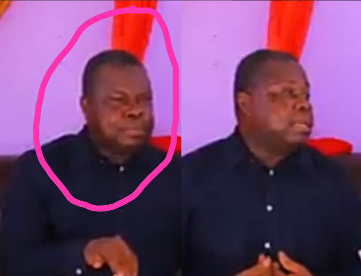 4eaf4b4e4ef373831832af9c820243d0?quality=uhq&resize=720 - NPP used and dumped me but I will still let them win the 2020 election - Prophet Tawiah reveals