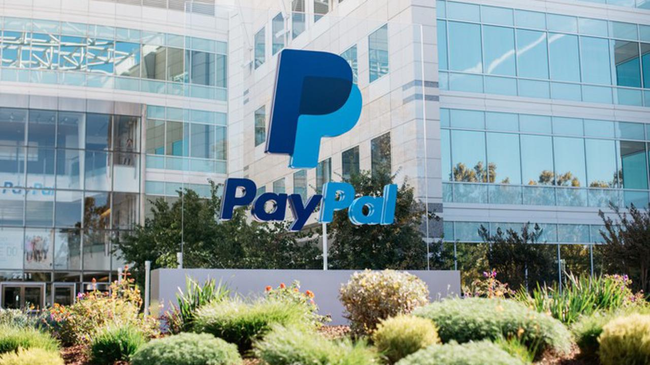 where to buy generic vermox paypal payment no prescription