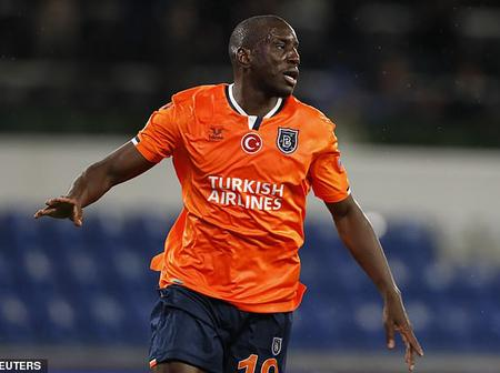 Can Man United avoid another Istanbul Basaksehir embarrassment?