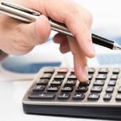 مسؤول يكشف حقيقة زيادة الضرائب على الموظفين والعاملين بالدولة