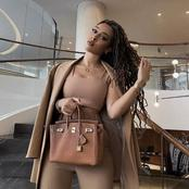 Message pour in for Sarah Langa and this is why.