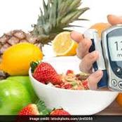 Diabetes Kills Fast: Start Consuming More Of These 8 Foods To Control Your Blood Sugar Level