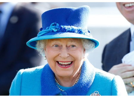 Everyday Things Queen Elizabeth II Has Never Tried Doing