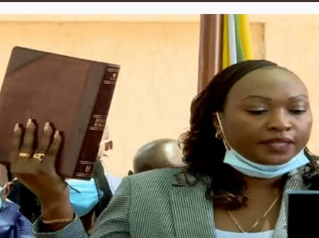 See Why Former PM Raila and Uhuru OutSmarted Dp Ruto on Nairobi