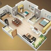 5 House Plans You Should Consider When Building a House